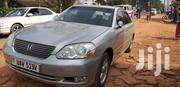 Mark 2 Grande 15m Only   Cars for sale in Central Region, Kampala