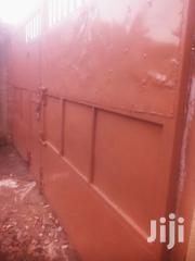 Single Room In Fence   Houses & Apartments For Rent for sale in Central Region, Kampala