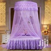 Mosquito Net Round   Home Accessories for sale in Central Region, Kampala