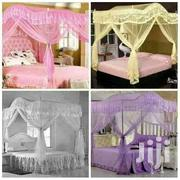 Mosquito Net Curved | Home Accessories for sale in Central Region, Kampala