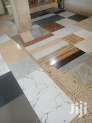All Types Of Tiles   Building Materials for sale in Central Region, Kampala