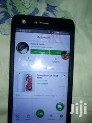 Tecno Boom J8 16 GB White | Mobile Phones for sale in Central Region, Kampala