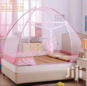 Tent Mosquito Net | Camping Gear for sale in Central Region, Kampala