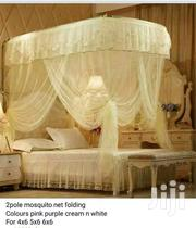 Two Stand Mosquito Net | Home Accessories for sale in Central Region, Kampala
