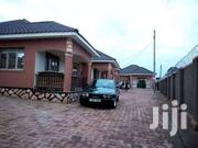 Nsambya Semi Detached Hses | Houses & Apartments For Rent for sale in Central Region, Kampala