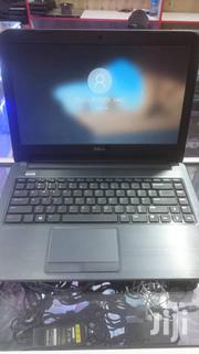 Laptop Dell Latitude 3440 4GB Intel Core i3 HDD 320GB | Laptops & Computers for sale in Central Region, Kampala