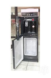 Hot And Cold Water Dispenser | Kitchen Appliances for sale in Central Region, Kampala