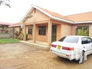 Stand Alone House For Rent In Kyaliwajjala:2bedrooms | Houses & Apartments For Rent for sale in Central Region, Kampala