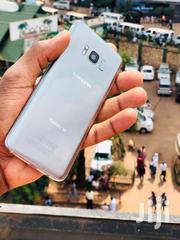 Samsung S8 | Mobile Phones for sale in Central Region, Kampala