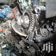 All Types Of Japan Deaf/Steering Box/Gear Box | Vehicle Parts & Accessories for sale in Central Region, Kampala