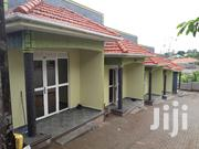 Brand New 5 Rentals For Sale In Kira Town Center On Main Road | Houses & Apartments For Sale for sale in Central Region, Kampala