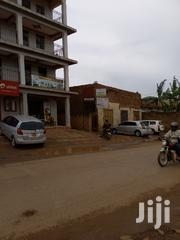 Commercial Property for Sale | Commercial Property For Sale for sale in Central Region, Kampala
