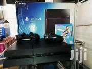 New Genuine Playstation 4 Fullest | TV & DVD Equipment for sale in Central Region, Kampala