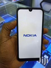 Nokia 2.2 16 GB | Mobile Phones for sale in Central Region, Kampala