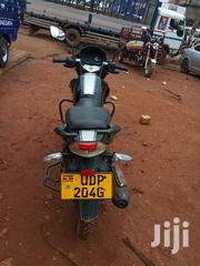 Motorcycle 2016 Black | Motorcycles & Scooters for sale in Central Region, Kampala