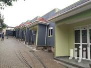 Super Deal, 5rentals For Sale In Kira Town Center After Kyaliwajala   Houses & Apartments For Sale for sale in Central Region, Kampala