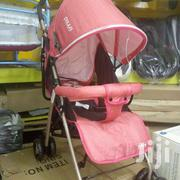 Baby Stroller | Children's Clothing for sale in Central Region, Kampala