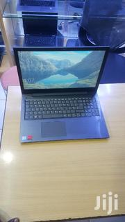 New Laptop Lenovo V330 8GB Intel Core i5 SSD 256GB | Laptops & Computers for sale in Central Region, Kampala