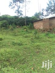 46ft By 50ft Plot For Sale In Kitagobwa | Land & Plots For Sale for sale in Central Region, Wakiso