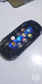 Playstation Vita | Video Game Consoles for sale in Central Region, Kampala