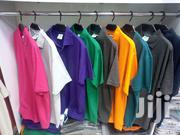 Polo Shirts for Men | Clothing for sale in Central Region, Kampala