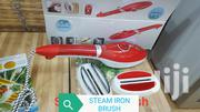 Steam Iron Brush | Home Appliances for sale in Central Region, Kampala