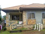 Brand New Five Bedroom House In Kyaliwajjala Namugongo For Sale | Houses & Apartments For Sale for sale in Central Region, Kampala