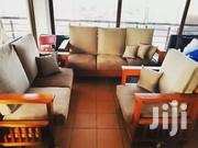 Bombox | Furniture for sale in Central Region, Kampala