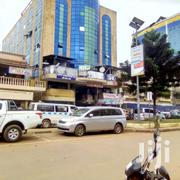 Commercial Building On Kampala Road For Sale | Commercial Property For Sale for sale in Central Region, Kampala