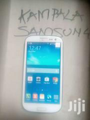 Samsung Galaxy S3 @ 290000 | Mobile Phones for sale in Central Region, Kampala
