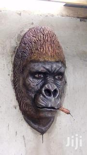 Sculpture Carvings | Arts & Crafts for sale in Central Region, Kampala