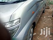 Nissan Elgrand 2004 Silver   Cars for sale in Central Region, Kampala