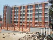 Hotel In Munyonyo For Sale | Commercial Property For Sale for sale in Central Region, Wakiso