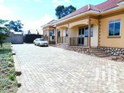 2 Bedrooms House For Rent In Naalya At 400k   Houses & Apartments For Rent for sale in Central Region, Kampala