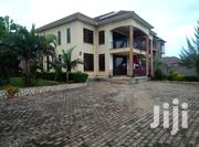 Five Bedroom Apartment In Namugongo For Rent | Houses & Apartments For Rent for sale in Central Region, Kampala