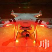 Drone Dji Fantom 3 | Cameras, Video Cameras & Accessories for sale in Central Region, Kampala