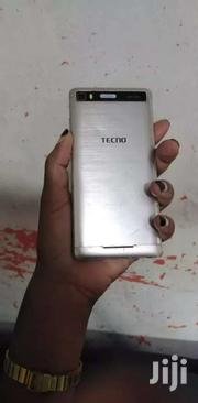 Quick Quick Tecno L8 Lite | Mobile Phones for sale in Central Region, Kampala