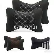 Headrest/Neck Rest Pillow Support | Vehicle Parts & Accessories for sale in Western Region, Kisoro