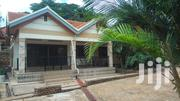 Bungalow on Sale in Buziga | Houses & Apartments For Sale for sale in Central Region, Wakiso