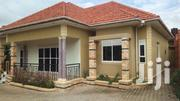 Three Bedroom Bungalow In Munyonyo For Sale | Houses & Apartments For Sale for sale in Central Region, Wakiso