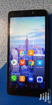 Tecno Pop 2 Power 8 GB Gold   Mobile Phones for sale in Central Region, Kampala