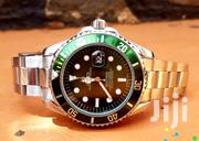 Rolex Oyster Sub In Majestic Green | Watches for sale in Central Region, Kampala