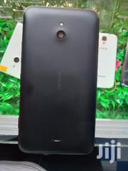 Nokia Lumia 1320 16 GB Black | Mobile Phones for sale in Central Region, Kampala