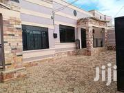 Two Bedroom House In Ntinda For Rent   Houses & Apartments For Rent for sale in Central Region, Kampala