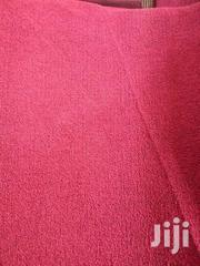 Woollen Carpets Available 38000 Per Meter   Home Accessories for sale in Central Region, Kampala