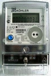 Electricity Meter | Electrical Equipment for sale in Central Region, Mukono