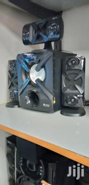 Sayona 3.1 Home Theater System | Audio & Music Equipment for sale in Central Region, Kampala