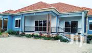 Four Bedroom House In Kira Town For Sale | Houses & Apartments For Sale for sale in Central Region, Kampala