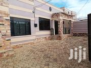 In Namugongo 2bedrooms 2bathrooms House Self Contained for Rent   Houses & Apartments For Rent for sale in Central Region, Kampala