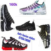Nike Vpm New Model | Clothing for sale in Central Region, Kampala